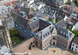 Universität Utrecht